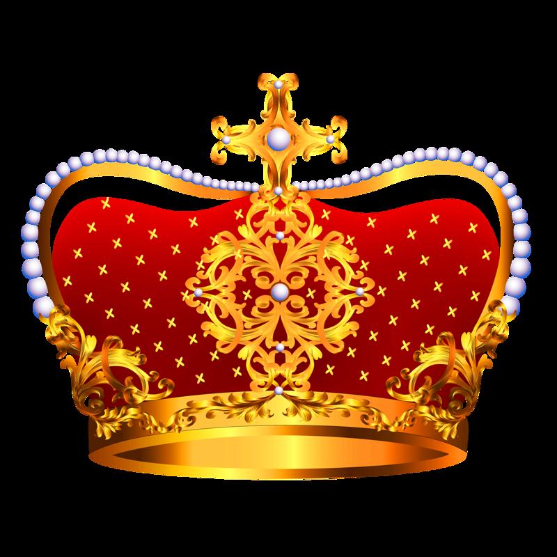 pearl clipart pearl tiara