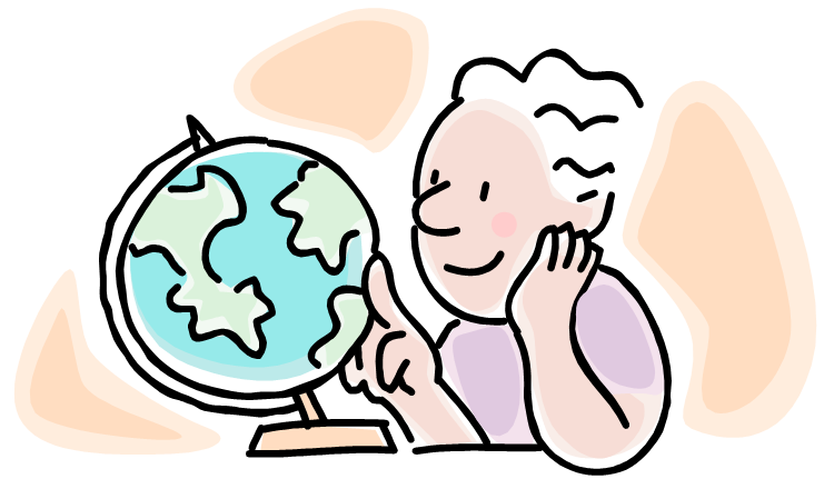 Pearl clipart winterson. Abcreads november geography databases