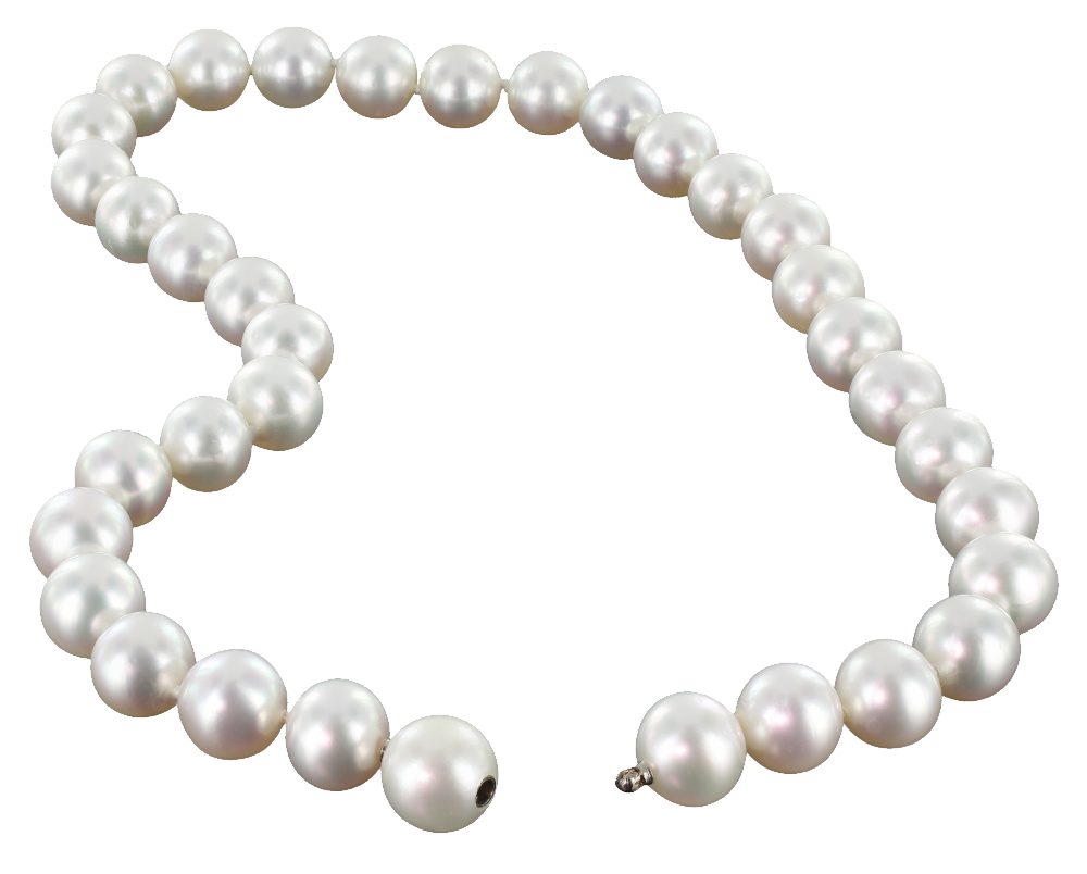 Png picture web icons. Pearls clipart