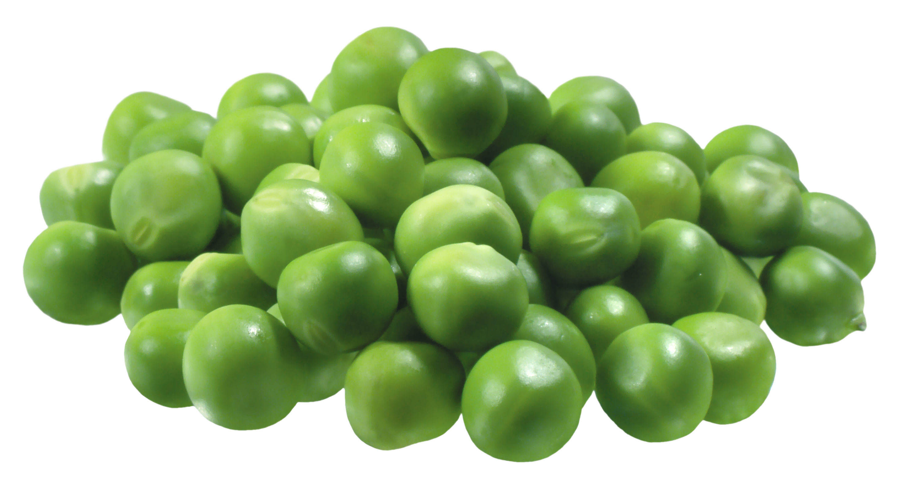 Clipart vegetables pea. Png picture gallery yopriceville