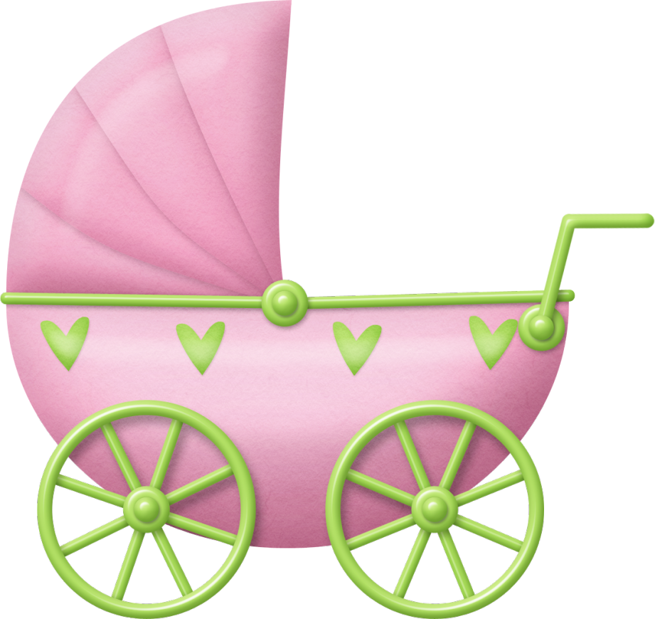 Wagon clipart pink. Gifs y fondos pazenlatormenta