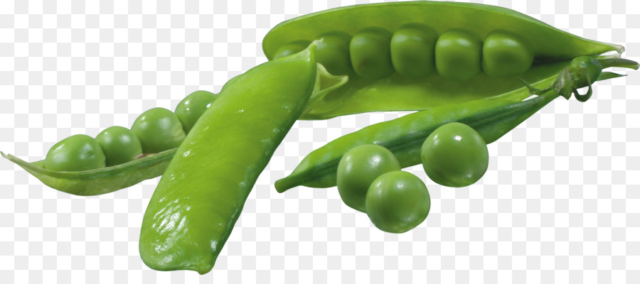 Peas clipart vegy. Vegetable cartoon fruit food