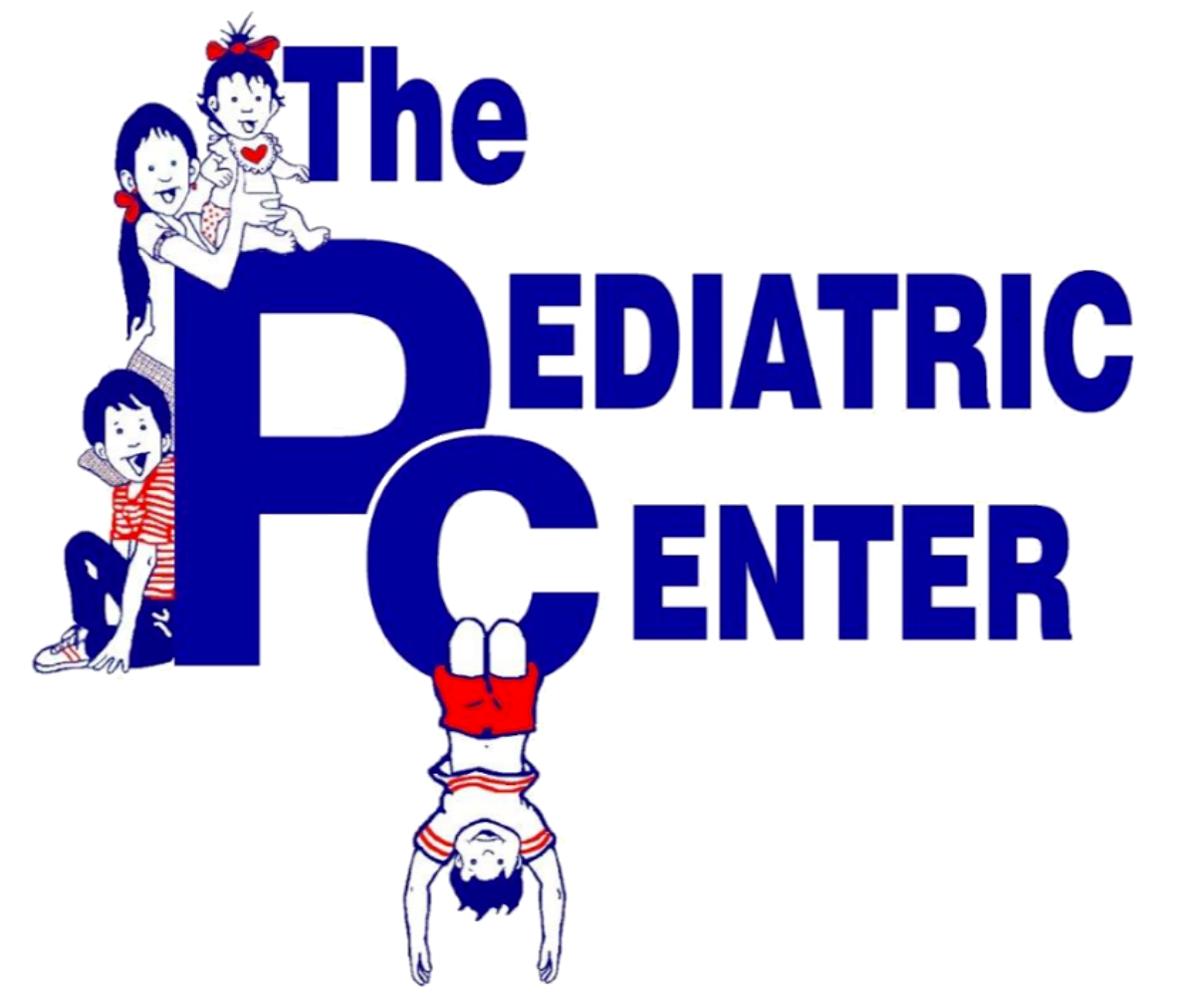 Sleep apnea in children. Shot clipart pediatrics
