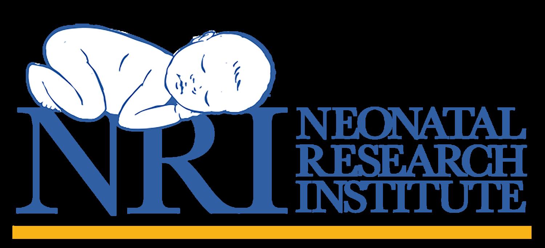 Pediatrician clipart neonatology. Team neonatal research institute
