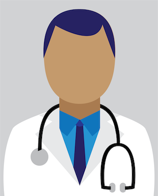 Dr john f ladino. Pediatrician clipart neonatology