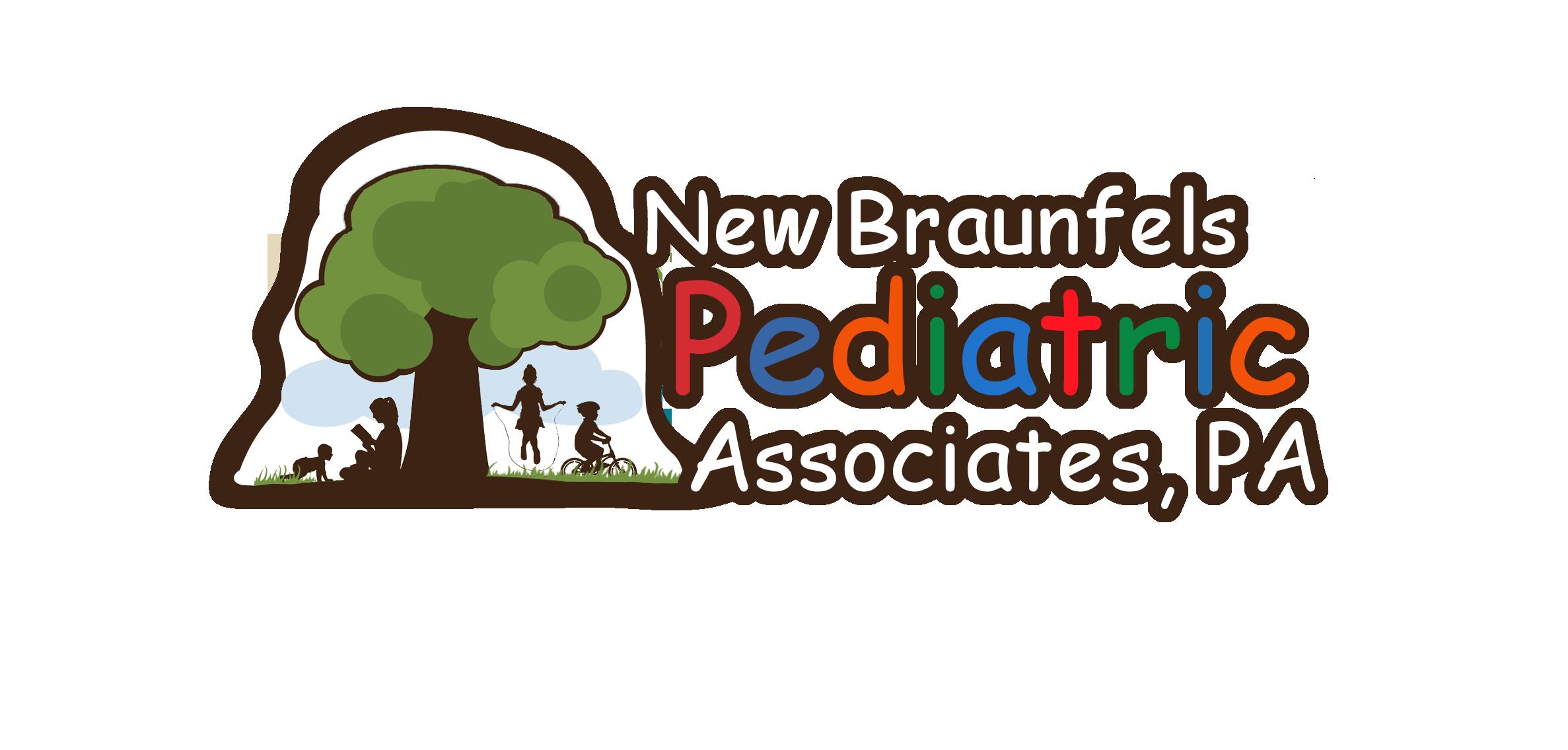 Shot clipart pediatrics. New braunfels pediatric associates