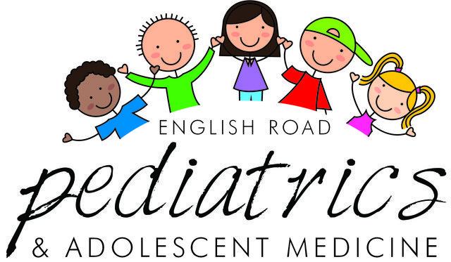 Pediatrician clipart pediatric doctor. English road pediatrics doctors