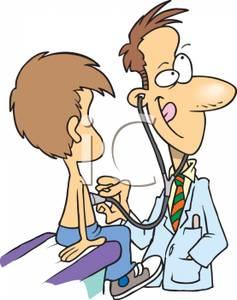 Pediatrician clipart pediatric doctor. Pediatrics free download best