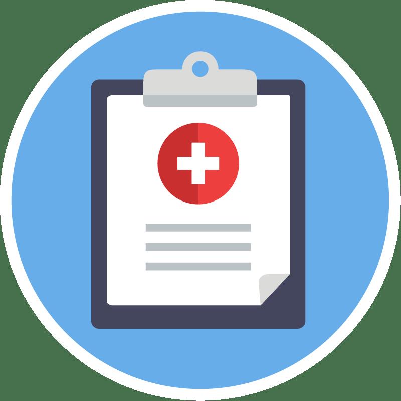 Shot clipart pediatrics. Pediatric urgent care for