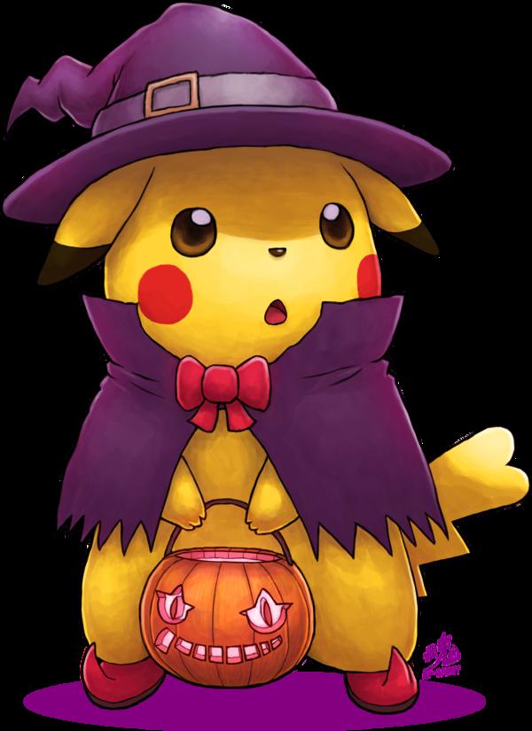 Pikachu pikaboo by ry. Taste clipart tung