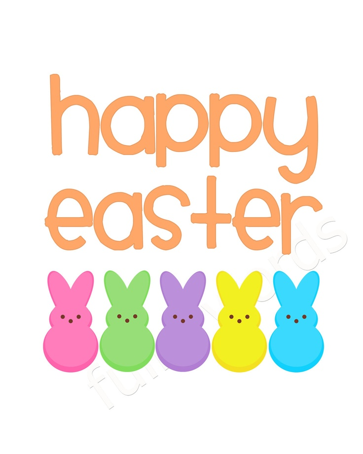 Peeps clipart wallpaper. Easter hd images