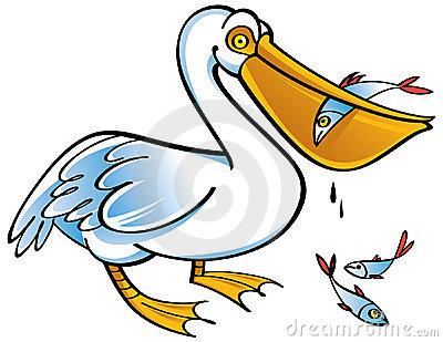 Pelican clipart. Clip art free panda