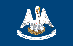 Pelican clipart symbol louisiana. Flag of wikipedia