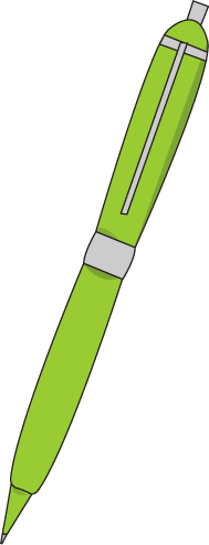 pen clipart green pen pen green pen transparent free for download on webstockreview 2020 pen clipart green pen pen green pen