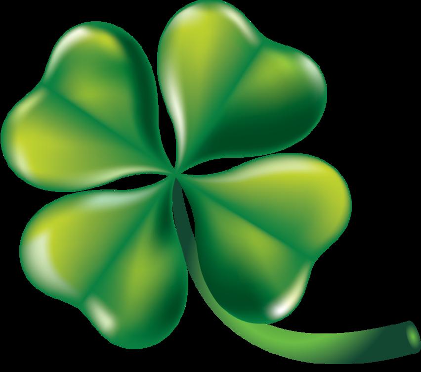 Poverty clipart famine. Four leaf clover