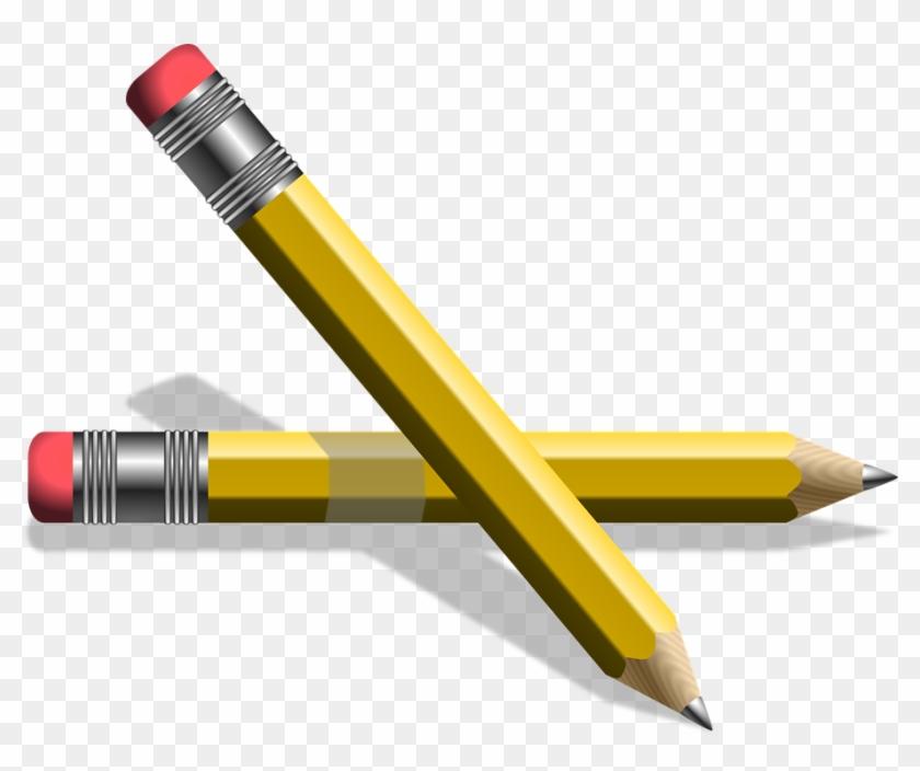 Pencils png transparent . Pen clipart pen pencil