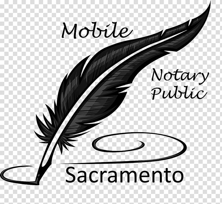 Poetry clipart feather. Writing book writer word