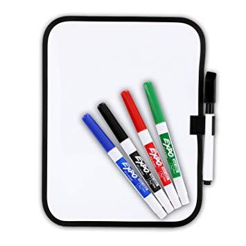 Dry erase x dorm. Pen clipart white board