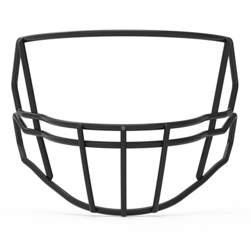 Riddell speed facemask hatenylo. Pencil clipart face