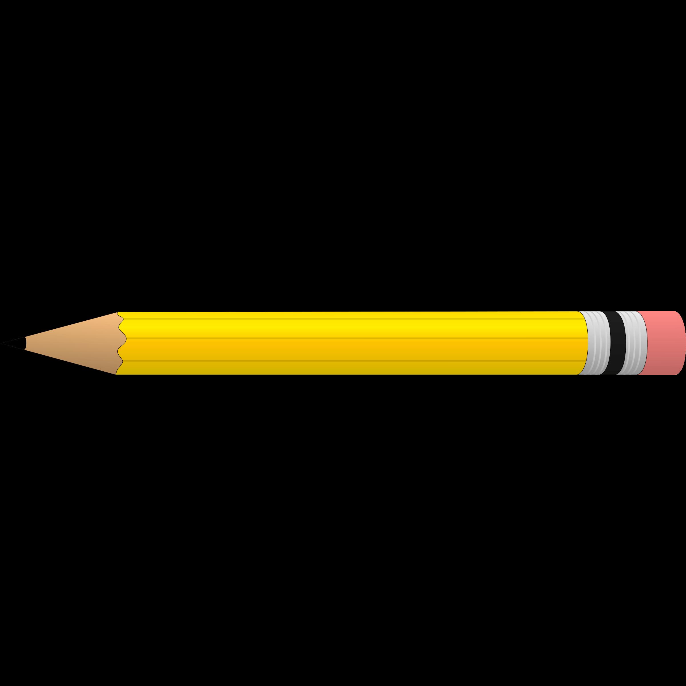 Clipart pencil transparent background. Free mechanical cliparts download