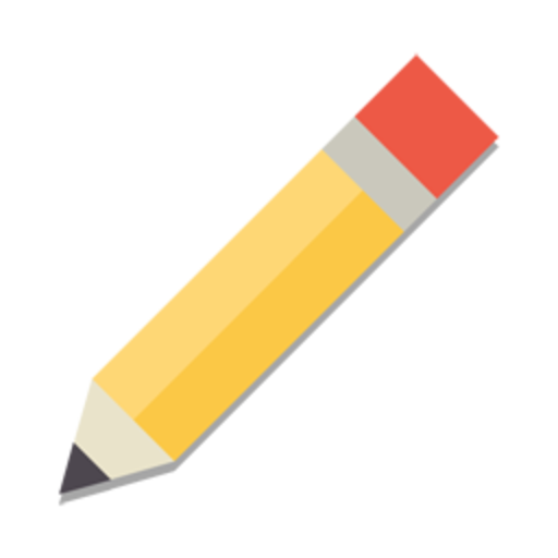 Clip art free icons. Pencil icon png
