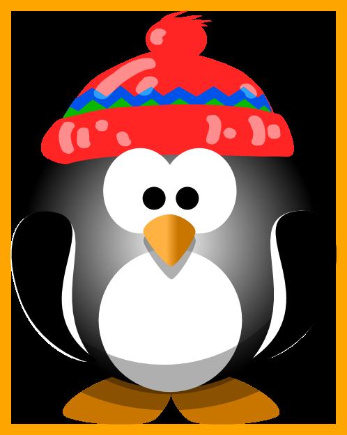 penguin clipart adelie penguin