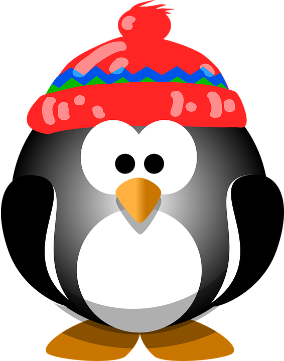 Snowboarding clipart animated winter holiday. Collection of cliparts free
