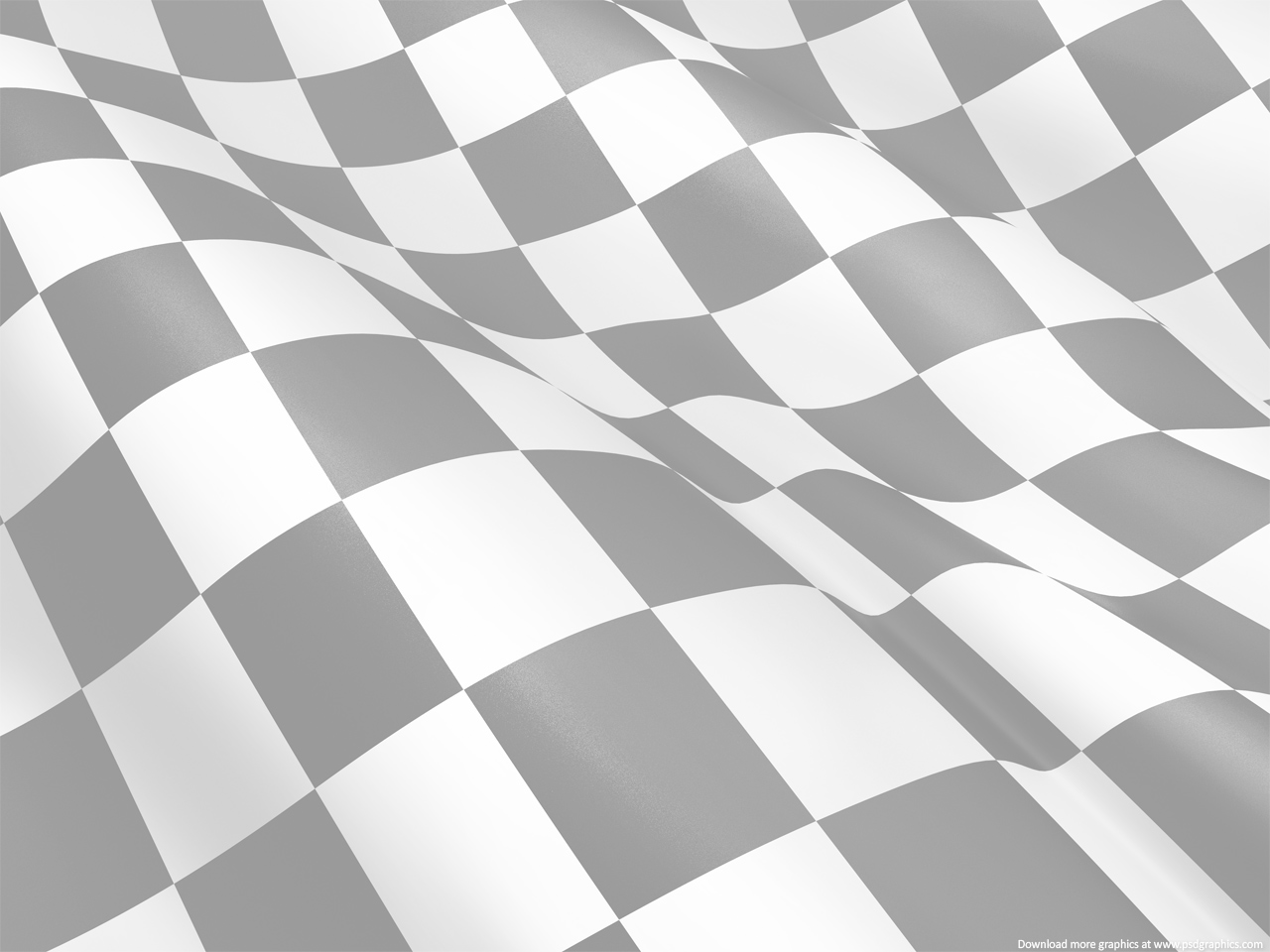 Printable tabletop pinterest background. Race clipart checkered flag