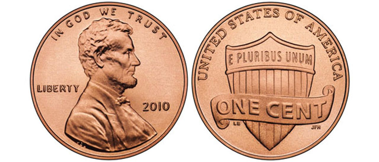 Pennies clipart. Gallery for penny teachers