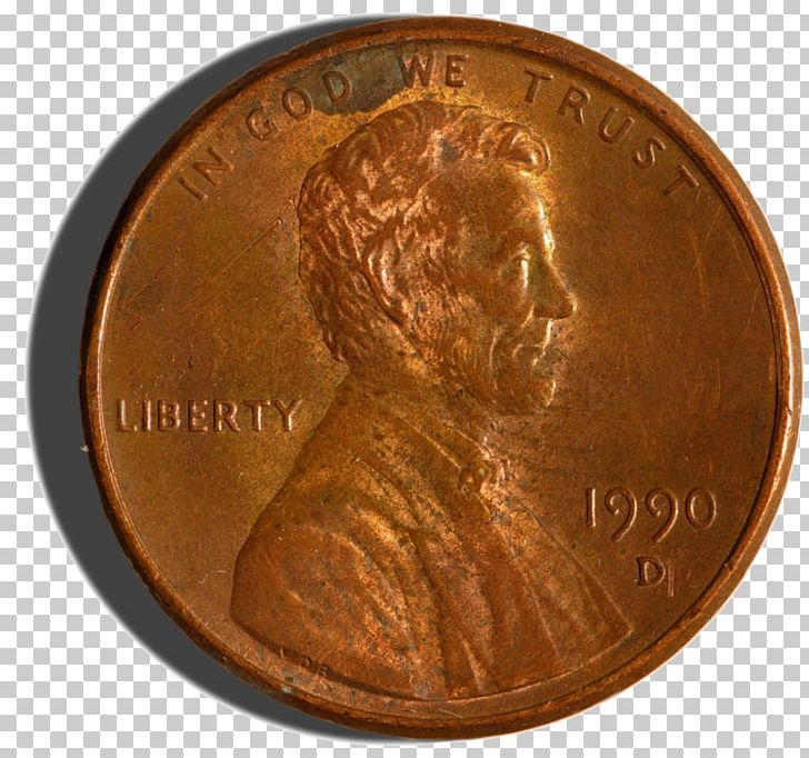 United states dollar penny. Pennies clipart currency
