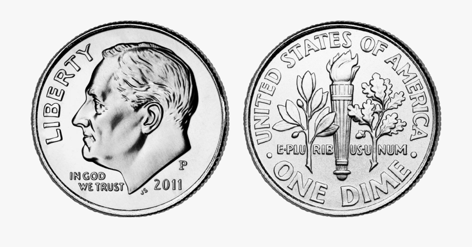 Pennies clipart pennie. Penny dime cliparts cartoons