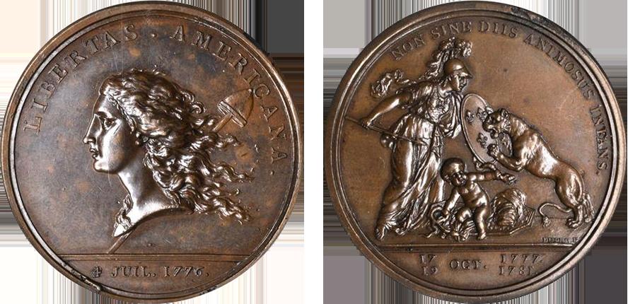 Pennies clipart penny pincher. Collector sets numismatica com