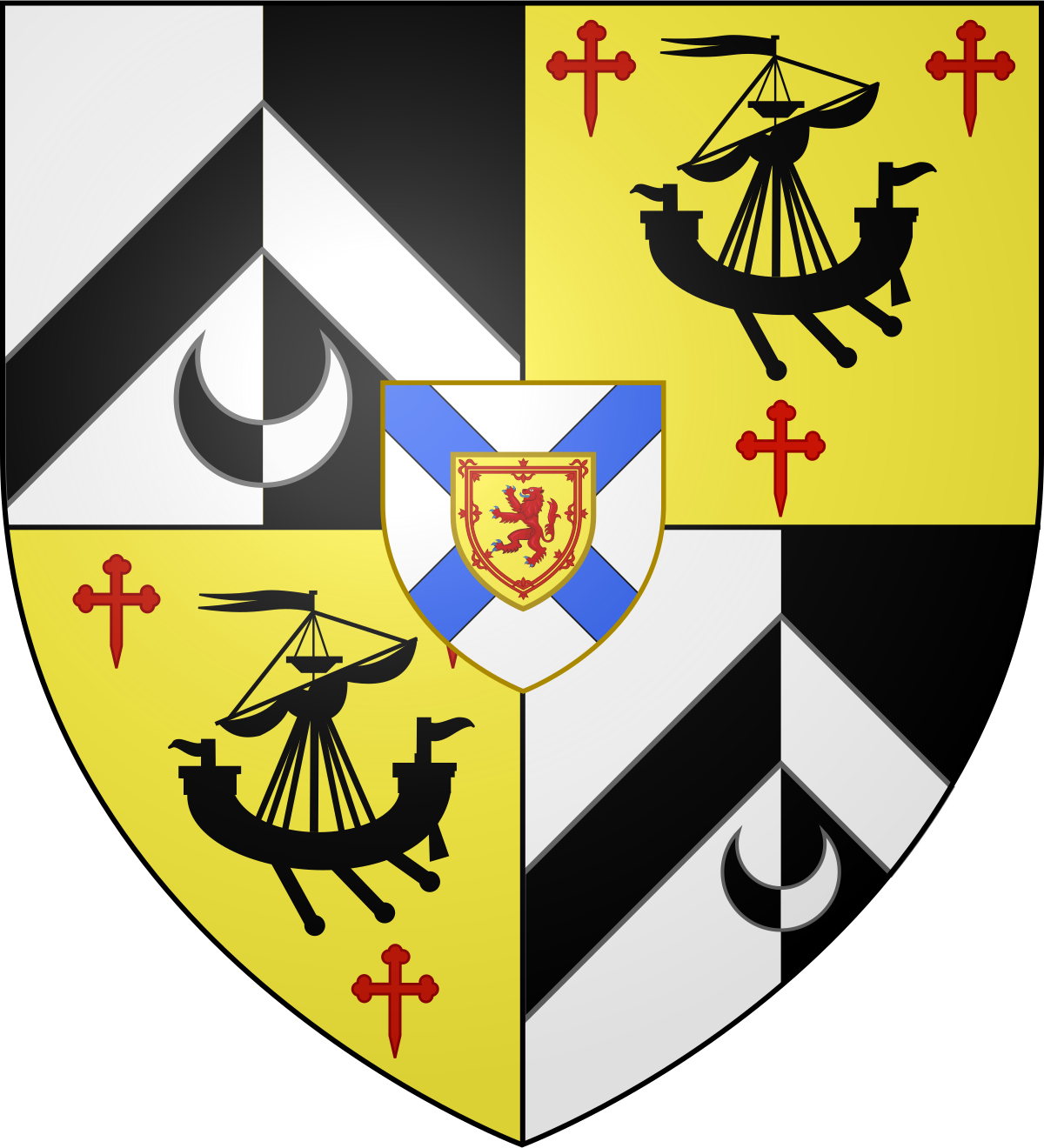 Penny clipart sterling. Earl of stirling wikipedia