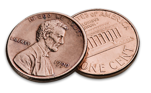 Pennies clipart two. Penny png images