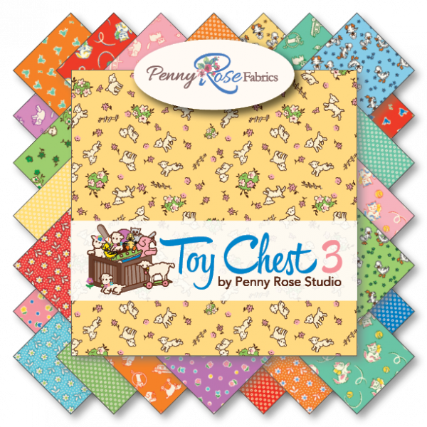 Quilting clipart sewing group. Toy chest fat quarter