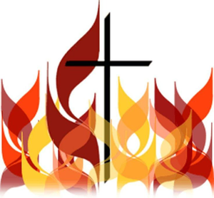 Pentecost clipart. Free sunday images at