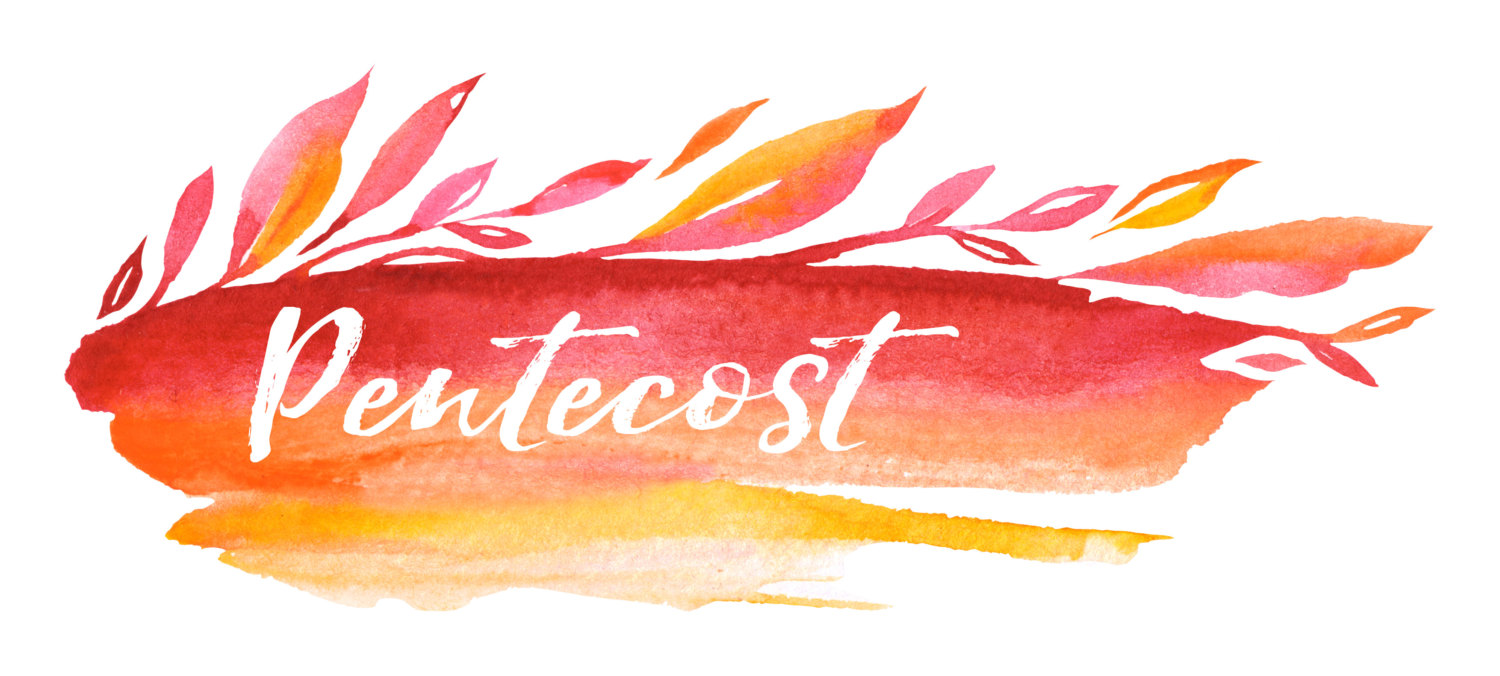 Day of at getdrawings. Pentecost clipart