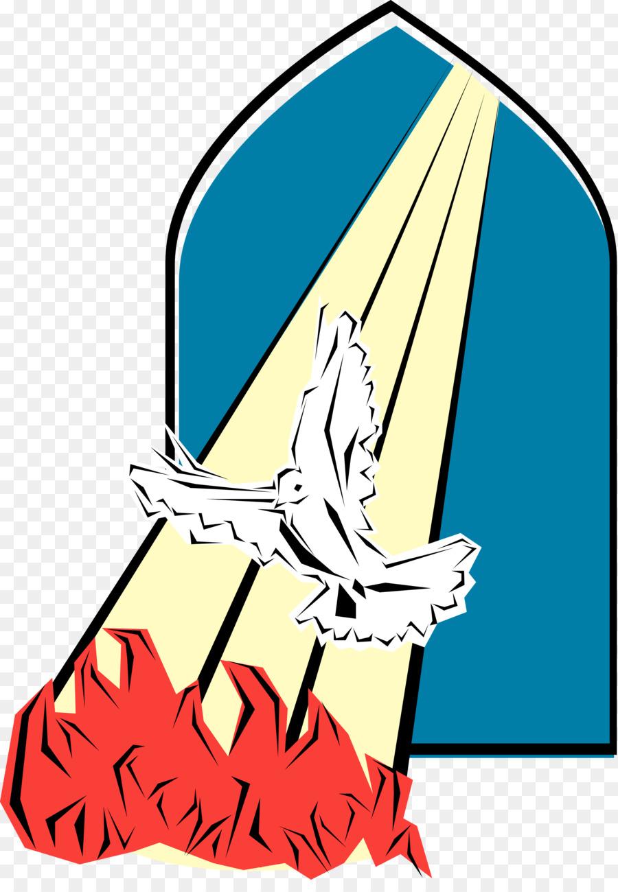 Pentecost clipart. Holy spirit clip art