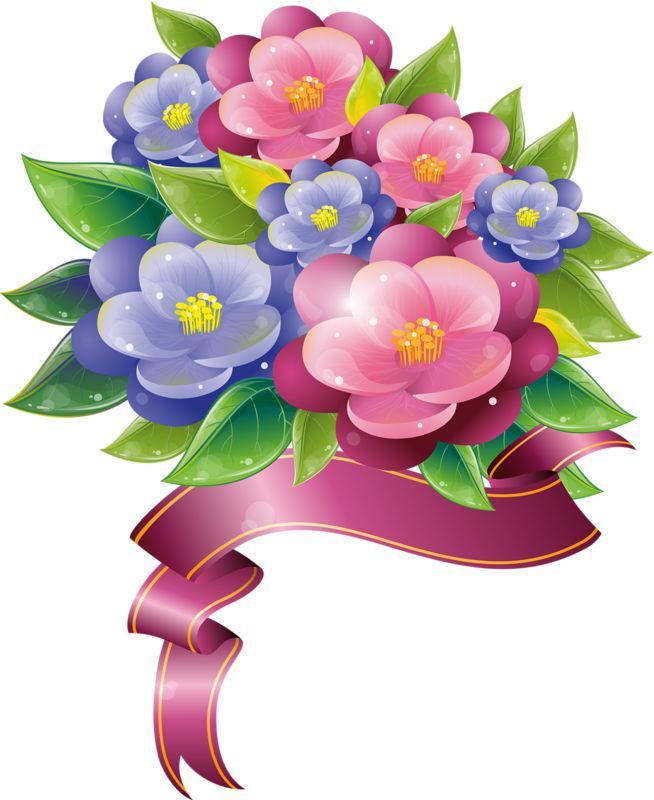 Peonies clipart graduation flower. Free cliparts download clip