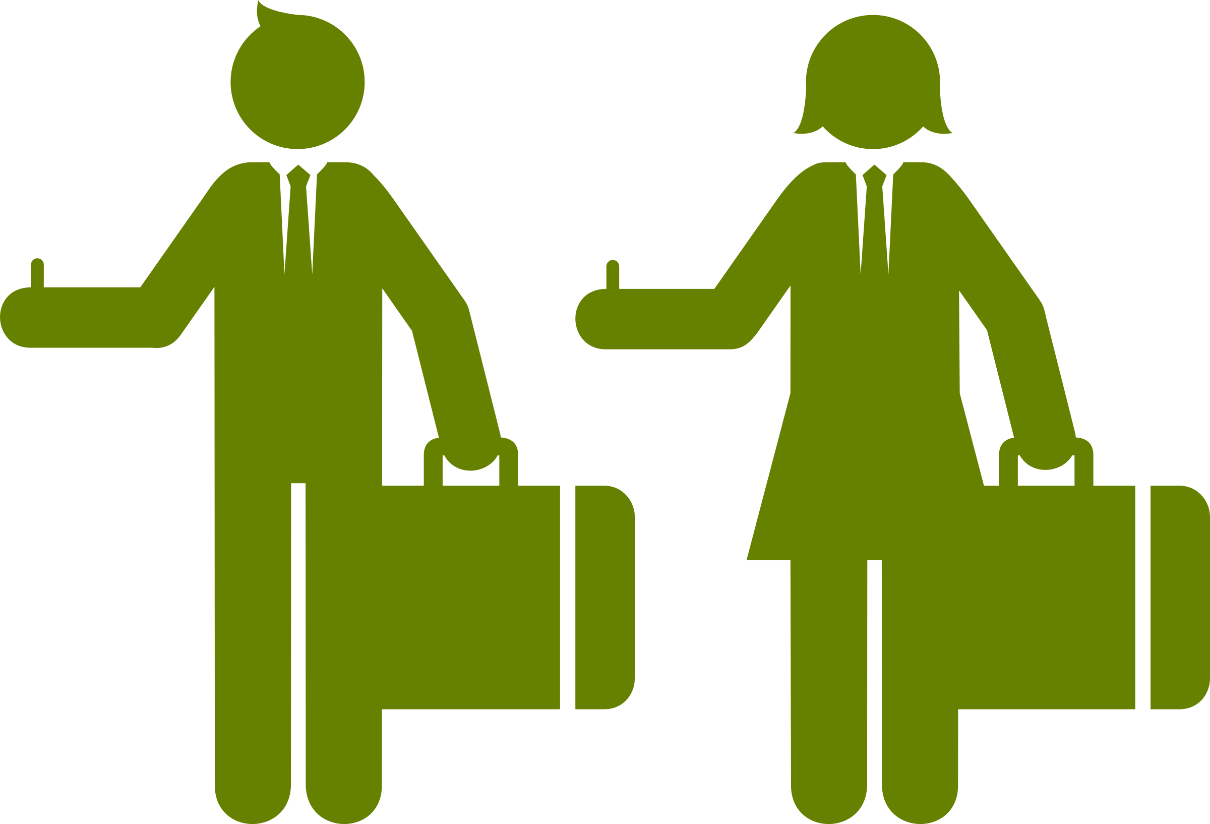 Hitchhiking icons png free. People clipart vector