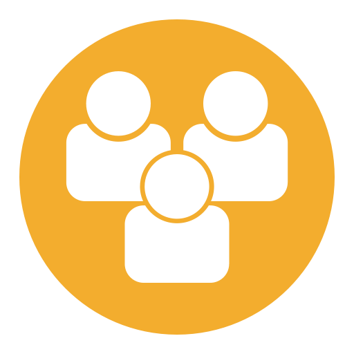 People icon png. User collection by arnab