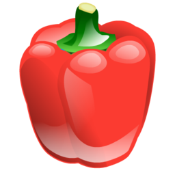Pepper clipart. Peppers clip art free