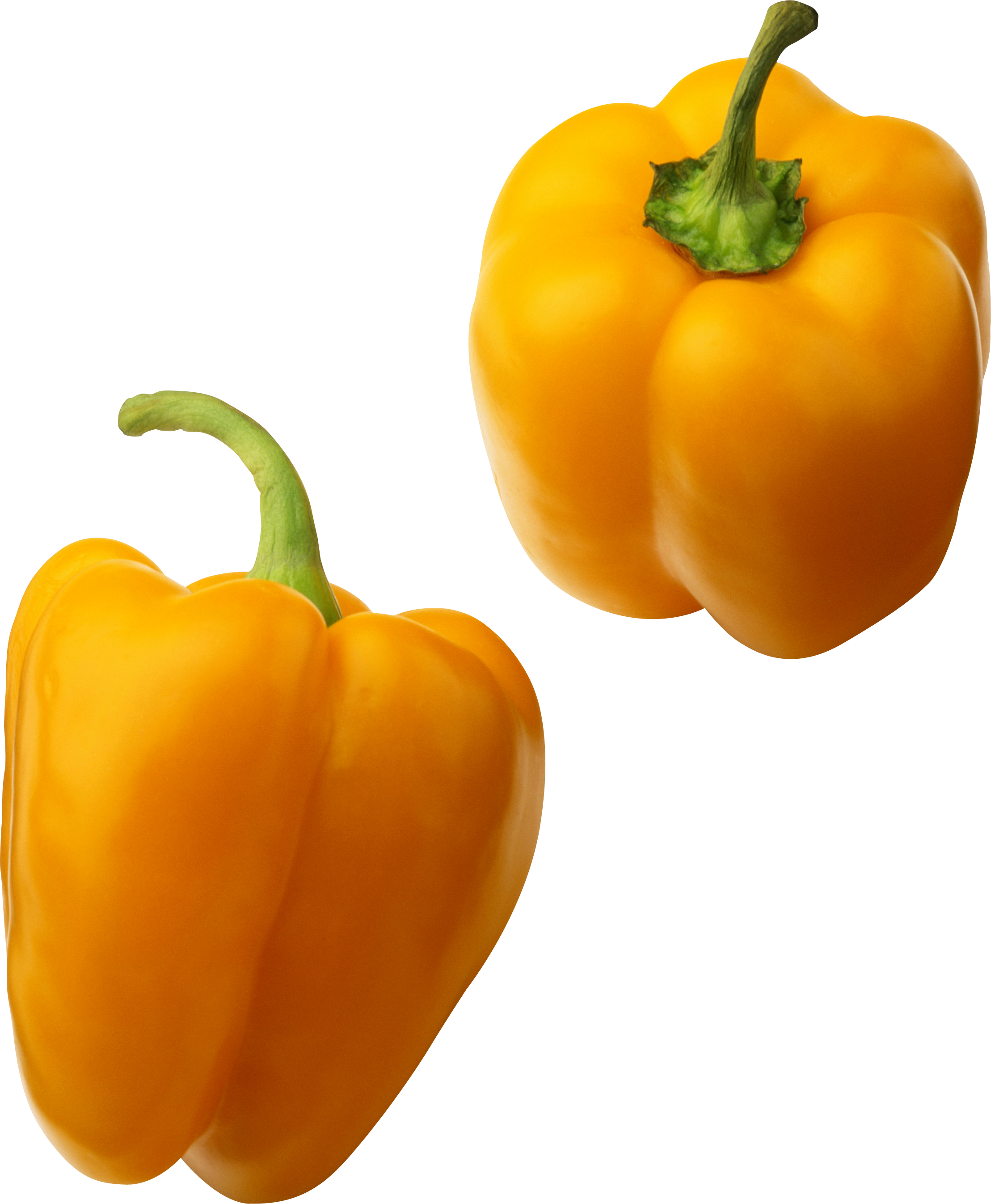 Png image purepng free. Peppers clipart yellow pepper