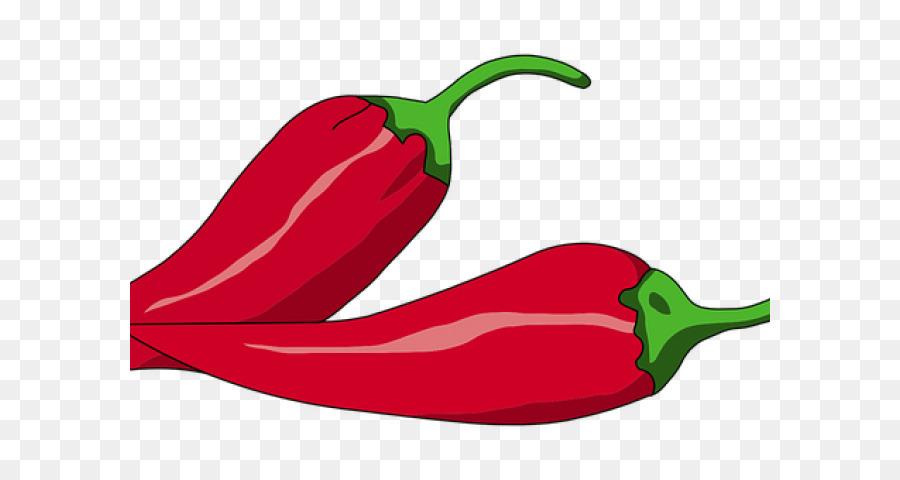 Peppers clipart cayenne pepper. Eye cartoon