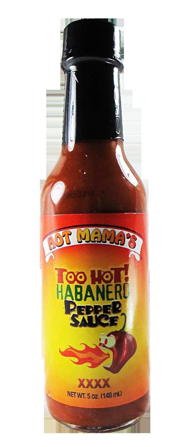 Hot mama s too. Pepper clipart chili garlic
