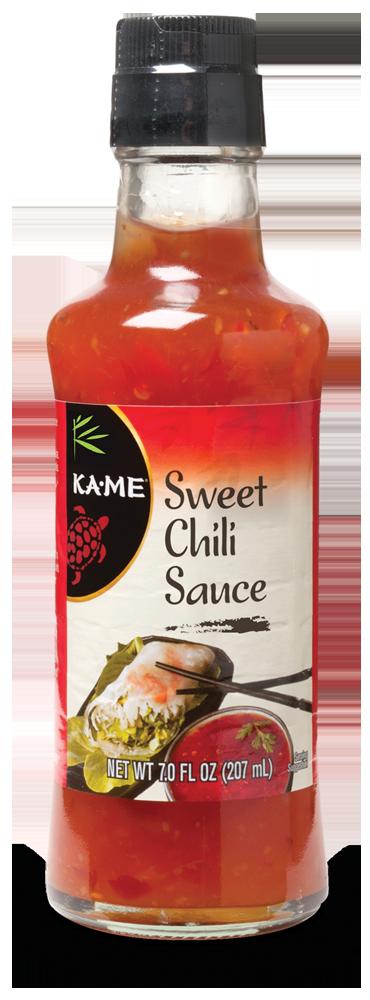 Pepper clipart chili garlic. Sweet sauce ka me