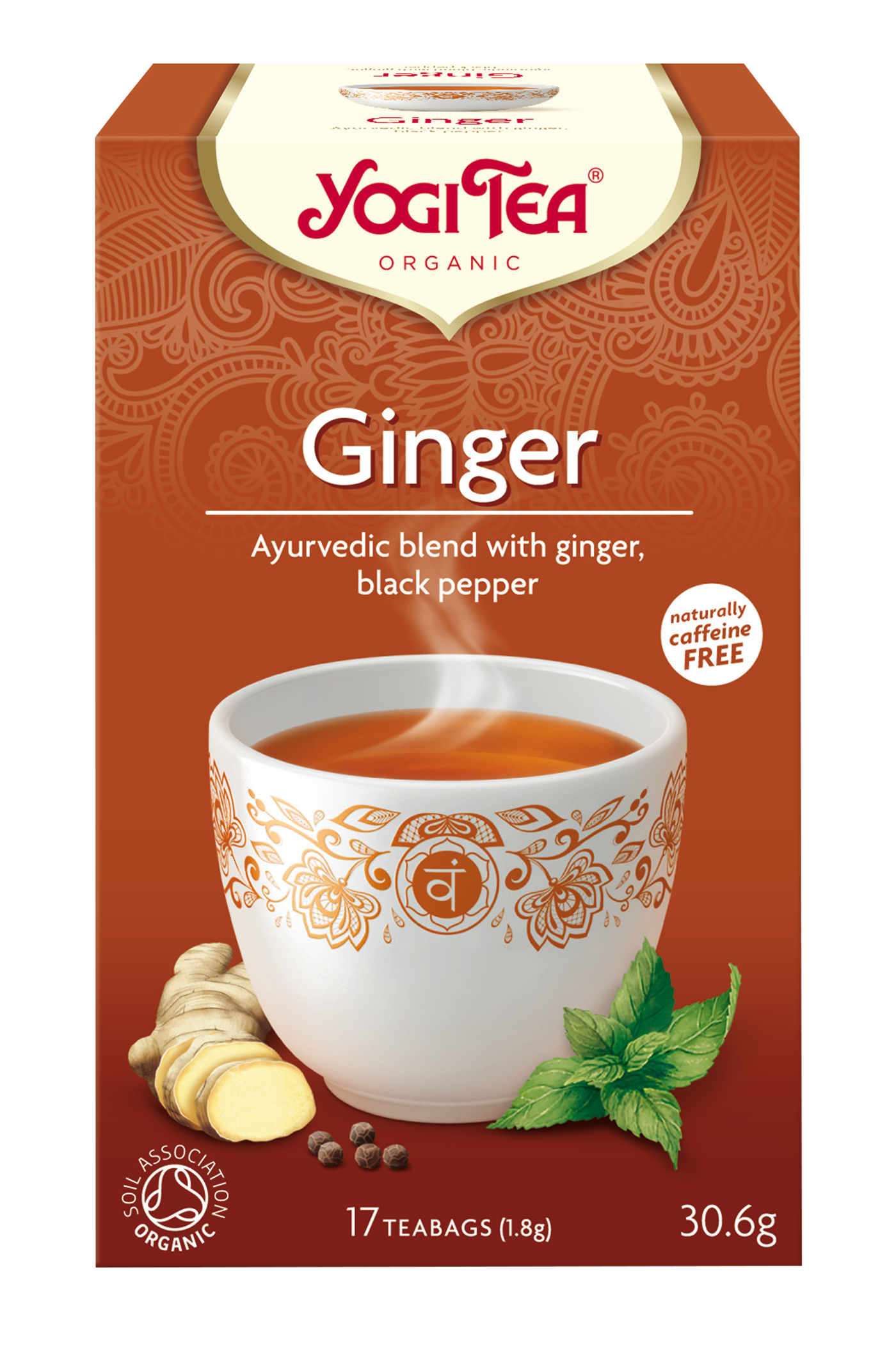 Yogi tea sweet spicy. Pepper clipart chili mexican