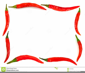 Mexican chili pepper free. Peppers clipart chille