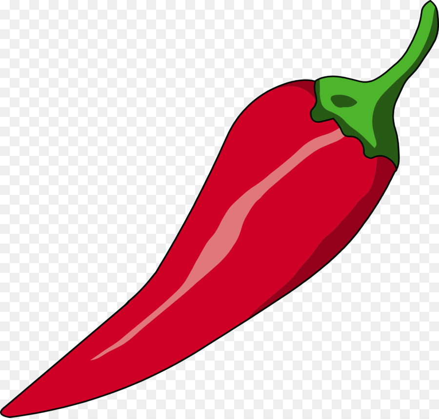 Peppers clipart chille. Vegetable cartoon food transparent
