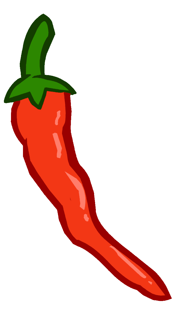 Taste clipart spicy. Download stunning chili pepper